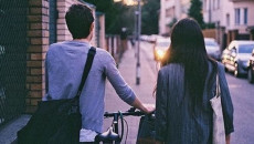 không xứng đáng, hạnh phúc trọn vẹn, tự tin, lựa chọn, tình cảm, đa tình, tham lam, cửa sổ tình yêu,