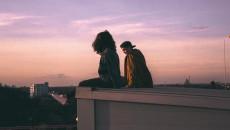 Chinh phục tình yêu, lựa chọn tình yêu, sau khi chia tay, Chinh phục một người.