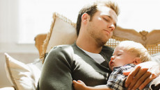 ly hôn, vợ đòi ly hôn, thư gửi con trai, đau khổ, vợ hết tình cảm, cầu xin, giữa gia đình