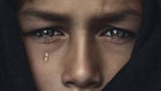 nhận mẹ, không được phép, hoàn cảnh gia đình, mẹ đi bước nữa, thông cảm, tôn trọng, thấu hiểu