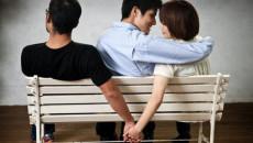 quen, biến thái, phản bội, quan hệ bí mật, chia tay, theo đuổi, không thay đổi, bị hiểu lầm, là kẻ biến thái