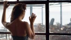 chồng vô tâm, chỉ đòi quan hệ, chồng không yêu vợ, chán nản, không yêu con