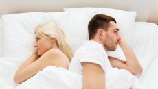 chồng ngoại tình, không thể từ bỏ, mê muội, phản bội vợ, bên vợ nhớ người tình