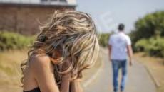 chồng ngoại tình, vợ vô tâm, mê sự nghiệp, níu kéo, chồng không quan tâm, lạnh lùng