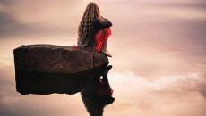 Kỳ vọng cao sẽ tạp áp lức rồi đánh mất sự tự tin