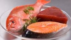bé ăn cá, trẻ ăn hải sản, dinh dưỡng cho bé, bổ sung dinh dưỡng, nuôi con nhỏ