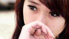 Bạn gái khóc, tự thú, không giữ mình, say, quan hệ, quan hệ trước hôn nhân, CGTL Nguyễn Thị Mùi, cua so tinh yeu