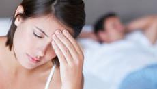 thai kỳ, bất thường, siêu âm, thăm khám, cuasotinhyeu