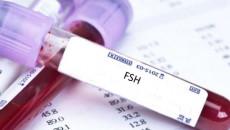 kết quả, xét nghiệm nội tiết, fsh, bình thường, ảnh hưởng, khả năng sinh sản, hướng điều trị, cuasotinhyeu