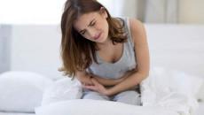 đặt vòng, đau bụng, tránh thai, xử trí, cuasotinhyeu.
