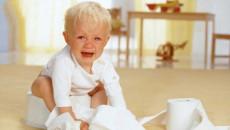 trẻ em, tiêu hóa, phân sống, dấu hiệu, nguyên nhân, cuasotinhyeu.