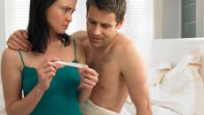 phát hiện thai sớm, que thử thai, dấu hiệu, cuasotinhyeu