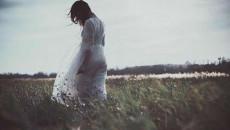 cửa sổ tình yêu, con nhỏ, làm dâu, quá khổ, chia tay, còn yêu, chấp nhận, đau đớn.
