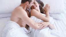 tình dục, nhu cầu, tuổi tác, sinh lý, cuasotinhyeu