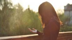 tình cảm, sai lầm, chứng minh, hạnh phúc, tương lai, mạnh mẽ, quay về, cửa sổ tình yêu