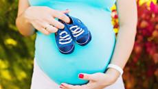 vô sinh nam, tinh trùng, vô sinh nữ, cuasotinhyeu, sinh con thứ ba
