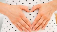 bất thường thai kỳ, phát hiện thai sớm, thai ngoài tử cung, cuasotinhyeu