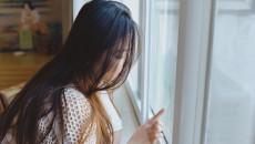 cửa sổ tình yêu, lựa chọn, người cũ, chưa quên, tổn thương, người mới, đau khổ.