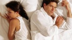 rối loạn cương dương, dấu hiệu, nguyên nhân, quan hệ, bằng miệng, cuasotinhyeu.