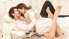 quan hệ, lần đầu, xuất tinh muộn, bệnh lý, cuasotinhyeu, rối loạn xuấ tinh, không thể xuất tinh