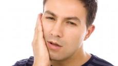 bệnh quai bị, sức khỏe, tái phát, bị lần hai, miễn dịch, cuasotinhyeu