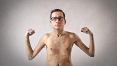 tăng cân, người gầy, nguyên nhân, khắc phục, cuasotinhyeu