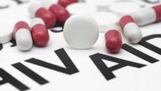 bao cao su, quan hệ, tuột bao, xét nghiệm, hiv, phơi nhiễm, cuasotinhyeu
