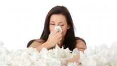 quan hệ, dấu hiệu, mang thai, cảm cúm, cuasotinhyeu, mệt mỏi, sốt