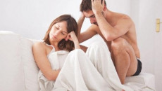 tò mò, quan hệ, đau, xuất tinh, dương vật, tinh trùng, có thai, dấu hiệu, lo lắng, cuasotinhyeu