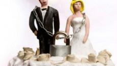 cửa sổ tình yêu, ngoại tình, nghi ngờ, tình cảm, chia sẻ, kinh tế, vô tâm, mẹ chồng, chấp nhận, ly hôn, tha thứ, con cái, mang thai.
