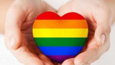 giới tính, xu hướng tình dục, giới tính thứ ba, đồng tính, xác định, cửa sổ tình yêu