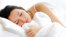kinh nguyệt, dậy thì, vô kinh thứ phát, dịch sinh dục, cuasotinhyeu, âm đạo tiết dich, khi ngủ