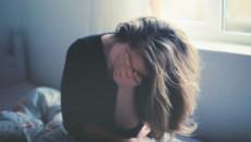 đau khổ, tổn thương, đổ vỡ, hôn nhân, quyết định, hạnh phúc, sai lầm, cửa sổ tinh yêu.
