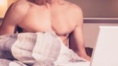 ảnh hưởng của thủ dâm, thủ dâm nhiều, sức khỏe sinh sản, vô sinh