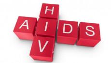 quan hệ vớ gái mại dâm, nguy cơ lây nhiễm hiv, không dùng bao cao su