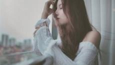 cua so tinh yeu, lựa chọn, tình yêu, thờ ơ, đang tán tỉnh, chấp nhận, chưa yêu, yêu rồi, lạnh nhạt