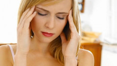 kinh nguyệt, mệt mỏi, đau đầu, chu kỳ, quan hệ, rối loạn kinh nguyệt, thuốc giảm đau, cuasotinhyeu