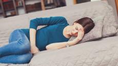 Niêm mạc tử cung, rong kinh, quan hệ tình dục, nội mạc quá sản lành tính, có kinh, chữa dứt điểm, cuasotinhyeu