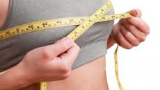 tăng vòng 1, tuyến vú, thuốc an toàn, thực phẩm, chức năng, tự tin, phương pháp, cuasotinhyeu
