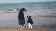 mâu thuẫn, ứng xử, mẹ đơn thân, ích kỷ, đáng thương, thấu hiểu, cửa sổ tình yêu