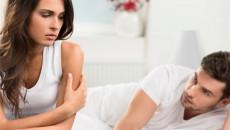 viêm lộ tuyến cổ tử cung, 2 tuần, bội nhiễm, tăng tiết dịch, cuasotinhyeu