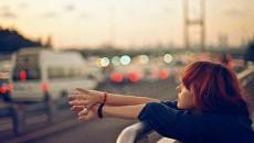 mâu thuẫn, chia tay, chia sẻ, hồi phục, khó khăn, đau khổ, cửa sổ tình yêu.