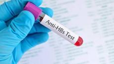 viêm gan b, mãn tính, xét nghiệm, tiêm ngừa, kịch tiêm, kết quả, xét nghiệm, âm tính, dương tính, anti HBs, cuasotinhyeu