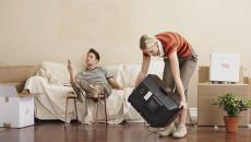 trân trọng, bất lực, lựa chọn ly hôn, hôn nhân đổ vỡ, tính cách, cửa sổ tình yêu