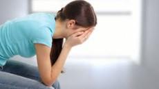 viêm lộ tuyến cổ tử cung, tác dụng phụ, sinh sản, nang naboth, cuasotinhyeu