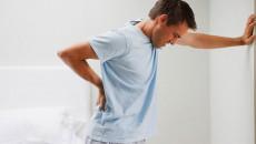 nóng lưng, tiểu rắt, tiểu buốt, tiết dịch nhớt, tinh dịch, vón cục, tự giải quyết, cuasotinhyeu