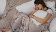 siêu âm, có thai, đường kính túi ối, chiều dài đầu mông, tim thai, thai lưu, buồng trứng, khả năng, cảm cúm, ảnh hưởng, cuasotinhyeu
