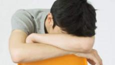 t.dịch loãng, chức năng sinh sản, giảm tập trung, th.d, cuasotinhyeu