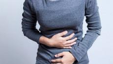 sinh bé, phương pháp sinh mổ, tiến hành mổ, dính ruột, ảnh hưởng, cuasotinhyeu