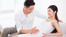 gần chồng, sinh hoạt vợ chồng, mang thai, tuần thứ 5, động thai, ảnh hưởng đến thai, cuasotinhyeu